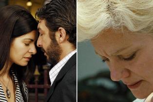 Dos películas argentinas, entre las 100 mejores del siglo XXI