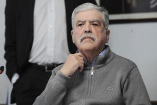 Caso Skanska: el juez Casanello citó a indagatorias a De Vido y José López