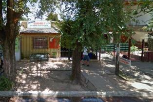 Clausuraron un jardín de infantes en José C. Paz por denuncias de abusos