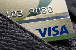 Iniciarán una investigación a la empresa Visa por conducta anticompetitiva
