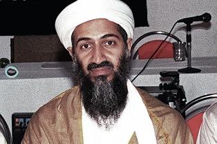 EE.UU. ofrece recompensa de un millón de dólares por el hijo de Osama Ben Laden