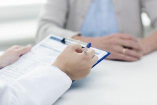 Se implementarán las recetas y prescripciones electrónicos en el país