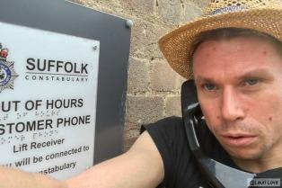 El Reino Unido aprobó la extradición a Estados Unidos de un hacker que sufre autismo