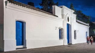 Ya tienen nuevos directores ocho museos nacionales