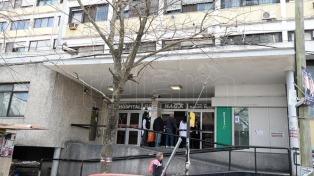 Nuevo paro de los hospitales bonaerenses por 48 horas