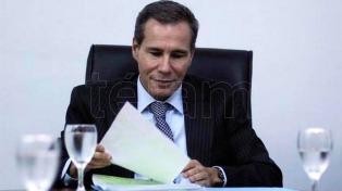 El abogado de las hijas de Nisman criticó a Fein y Palmaghini
