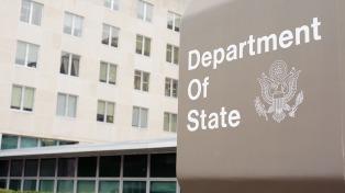 Ahora exige a los solicitantes de visas el acceso a sus redes sociales
