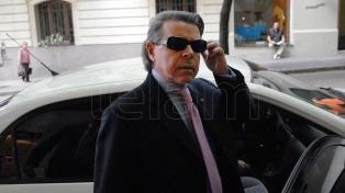 Intiman al ex juez Oyarbide a que justifique su patrimonio en los próximos 15 días hábiles