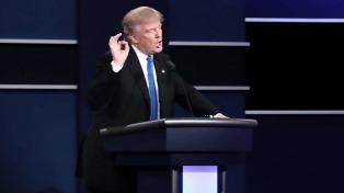 Trump cae en la lista de los más ricos, que vuelve a liderar Gates