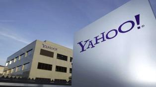 Yahoo colaboró con la NSA y el FBI en el espionaje de todos sus usuarios