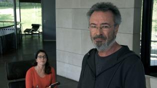 """""""El ciudadano ilustre"""" es la película elegida para competir en los Premios Oscar y en los Goya"""