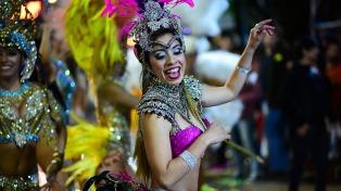 Los atractivos de Escobar, más allá de la Fiesta de la Flor