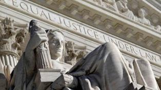 La Corte Suprema abre la puerta a la detención indefinida de indocumentados