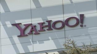 Yahoo admitió que en 2013, todas las cuentas de sus usuarios fueron vulneradas