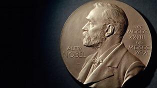 Los 10 últimos ganadores del Premio Nobel de Física