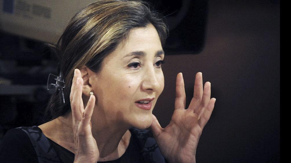 Betancourt fue prisionera de las FARC