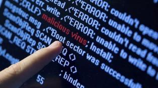 Un nuevo tipo de ransomware convierte a las víctimas en atacantes