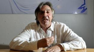 """Matteo: """"El PRO quiere presidir la FAM pero ninguno de los intendentes macristas es socio"""""""