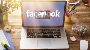 Facebook inhabilito la cuenta de un periodista neuquino por utilizar su nombre mapuche