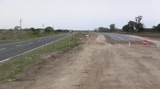 Productores pidieron la Emergencia Vial por el mal estado de las rutas