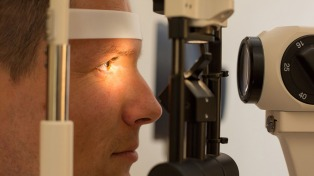 Casi 200 hospitales del país atenderán gratis para detectar retinopatía diabética