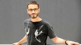 """Carlos Motta: """"Las conversaciones en torno a género y sexualidades se han tornado hegemónicas"""""""