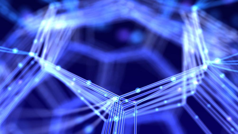 Una investigación que usa nanotecnología con células madre, destacada por la revista Science
