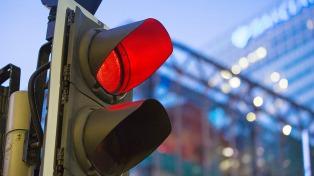 ¿Cuáles son las faltas de tránsito más frecuentes en las ciudades?