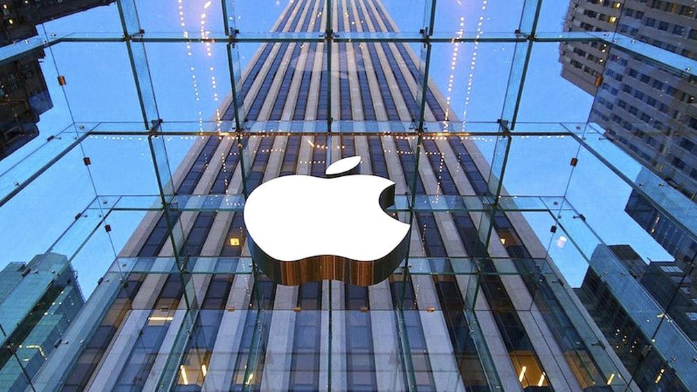 Cuestionan las condiciones que impone Apple para poder vender aplicaciones.