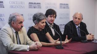 Claudia Fontes, la artista elegida para mostrar el arte argentino en la próxima Bienal de Venecia