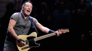 Elton John, Bruce Springsteen y Phil Collins: el boom de la autobiografía rocker