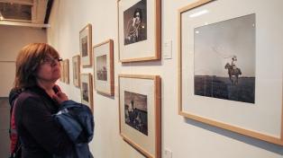 """25 años del Borges: """"Los visitantes se asombran por la calidad de los musicales de tango"""""""