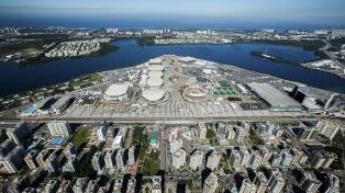 La crisis post-olímpica lleva a los propietarios a perdonar tres meses de alquiler en Río