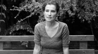 """El libro de la semana, por Beatriz Sarlo: """"Años de gracia"""", de María Martoccia"""