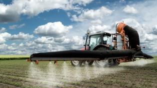 Buryaile indicó un aumento del 60% de la mano de obra en el sector de maquinaria agrícola