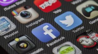 Las Apps de video, mensajería y redes sociales son las más populares en América Latina