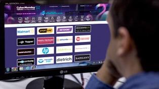 Excluirán del Cybermonday a productos con precios mayores a los del 19 de octubre