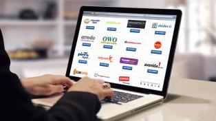 Aconsejan tomar recaudos ante posibles estafas en las compras online