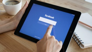 Facebook dio a conocer sus temas más populares del año
