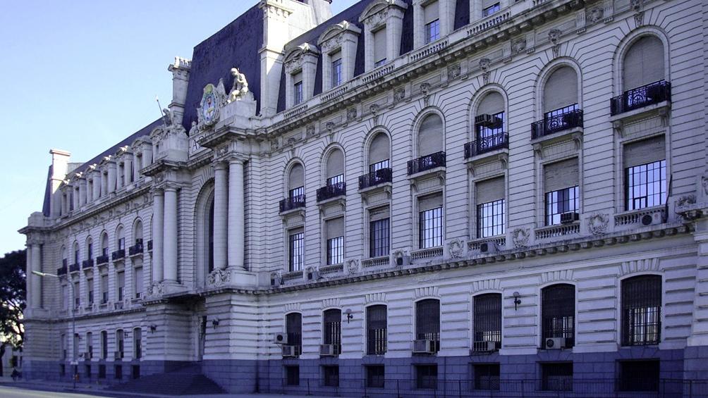 El área que debía investigar fue desarticulada durante el gobierno de Macri