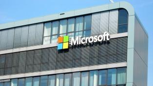 Microsoft cierra el sitio docs.com