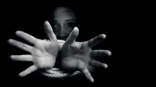 Crean una base de datos para combatir la trata de personas