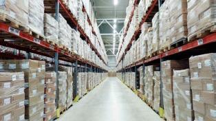 La logística es el principal desafío ante el crecimiento de las ventas online