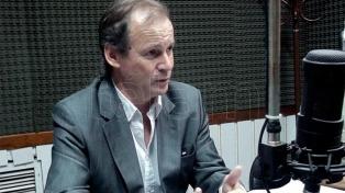 Bordet se reunió con el embajador de Canadá para fomentar el intercambio comercial