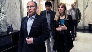 Los intendentes bonaerenses piden audiencia al Gobierno por aumento de tarifas