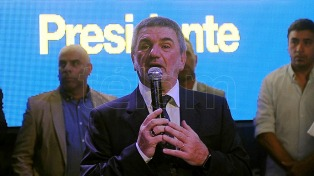 "Beraldi: ""Una Copa sin Boca, no es Copa"""
