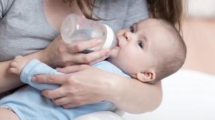 Obras sociales y prepagas deberán cubrir la leche medicamentosa