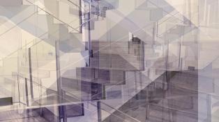 Una muestra del argentino Jorge Miño se podrá ver en una galería de Santa Mónica