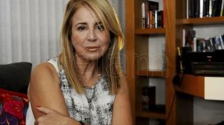 Canal Encuentro lanza el capítulo 'Drogas', del ciclo dirigido por Diana Cohen Agrest