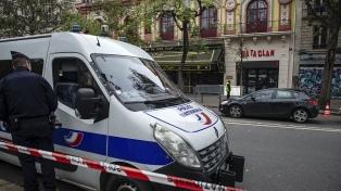 A cinco años de los mortíferos atentados, la alerta terrorista en Francia está en su máximo nivel